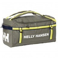 Helly Hansen HH New Classic Duffel bag M, fallen rock