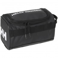 Helly Hansen HH Classic Wash Bag, black