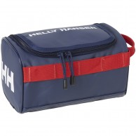Helly Hansen HH Classic Wash Bag, blue