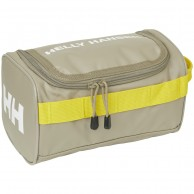 Helly Hansen HH Classic Wash Bag, fallen rock