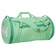 Helly Hansen HH Duffel Bag 2 90L, spring bud