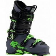 K2 Spyne 120 SV, ski boots, men