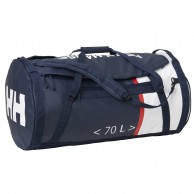 Helly Hansen HH Duffel Bag 2 70L, blue