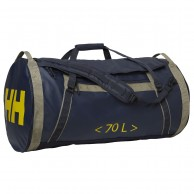 Helly Hansen HH Duffel Bag 2 70L, graphite