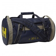Helly Hansen HH Duffel Bag 2 30L, graphite