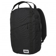 Helly Hansen Oslo Backpack 20L, black