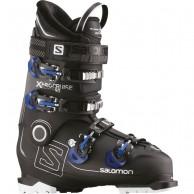 Salomon X PRO 90, ski boots, men, black