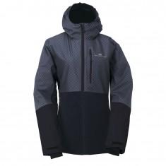 2117 of Sweden Gärdet, ski jacket, women, AOP