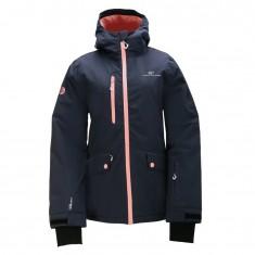 2117 of Sweden Jularbo, ski jacket, women, ink
