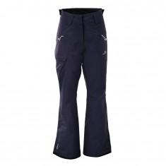 2117 of Sweden Jularbo, ski pants, women, ink