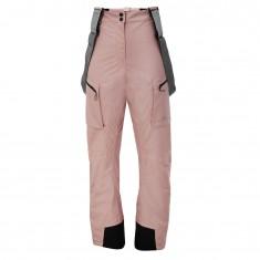 2117 of Sweden Lanna, ski pants, women, dusty rose