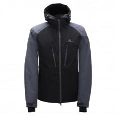 2117 of Sweden Lingbo, ski jacket, men, ink