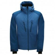 2117 of Sweden Lingbo, ski jacket, men, navy