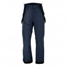 2117 of Sweden Lingbo, ski pants, men, ink