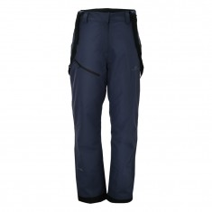 2117 of Sweden Lingbo, ski pants, women, ink