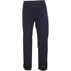 2117 of Sweden Sundet, Rain Pant, Men, Ink