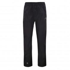 2117 of Sweden Vedum, Rain Pants, black
