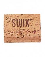 Swix cork