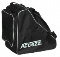 Accezzi skiboot bag