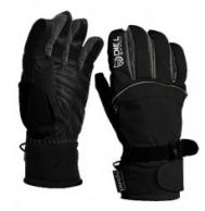 DIEL Ultra mens ski gloves