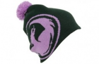 Dragon Manifest Icon Beanie