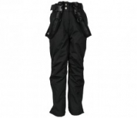Typhoon Junior ski pants