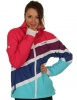 Billabong Ines Womens Freeride Jacket