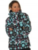 Billabong Jelly Womens Snowboard Jacket