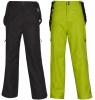 Envy Loch II, Mens snowboard pants