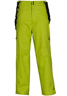 Envy Loch II, Mens snowboard pants