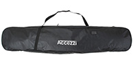 Accezzi Powder Boardbag, for snowboard