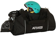 Accezzi Cortina 80 Wintersport bag