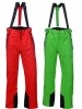 Envy Leone, mens ski pants