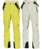 DIEL M-Space mens ski pants