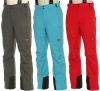 DIEL M-Space ski pants for men