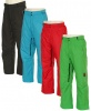 DIEL Demon freeride pants for men