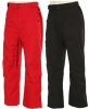 DIEL Demon freeride ski pants, men