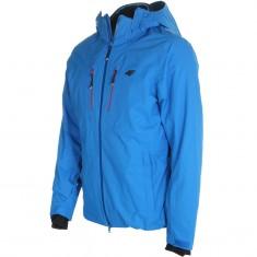 4F Bertil, ski jacket, men, navy