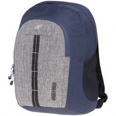 4F Compact 30L, backpack, Blue