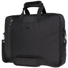 4F computer Bag, black