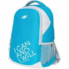 4F Medi, Kids Backpack, 10 L, mint