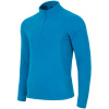 4F Microtherm, fleece underwear, men, light grey