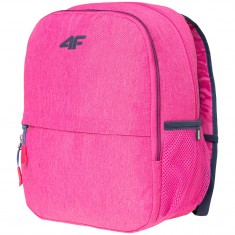 4F Mini, kidsbackpack, 7L, kids, pink