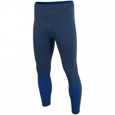 4F NeoActive underwear pants, men, navy dark