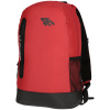 4F School 25L, backpack, black