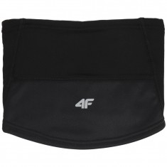 4F Tube, black