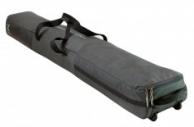 Haglöfs Ski bag, black