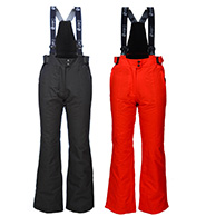 Deluni ski pants for women