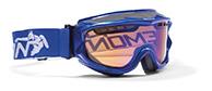 Demon Snow Optical 2 goggle