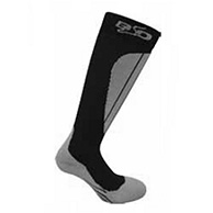 BootDoc Shadow 7, compression sock